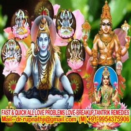 ask astrologer free one question